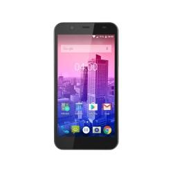 Smartphone Kruger&Matz FLOW 4 black After Tests