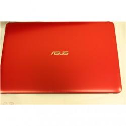 "SALE OUT. ASUS X541SA N3710/5AG5/4G/US/3FXO/WOC/V/WBC/A19 Asus VivoBook Max X541SA Red, 15.6 "", HD, 1366x768 pixels, Matt, Intel"