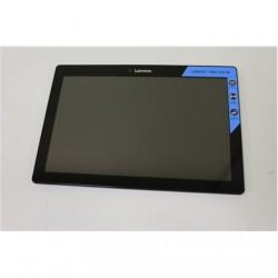 "SALE OUT. Lenovo IdeaTab 2 A10-30 (ZA0D0005SE) blue, 10.1"" MSM8909 QC/16GB/1GB/LTE/GPS/ Lollipop 5.1 Lenovo Warranty 6 month(s),"