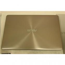 """SALE OUT. ASUS Zenbook UX330UA 7500U/5DZ/8G/RU/1AFB/WOC/V/WAC/A15 KL Asus ZenBook UX330UA Grey, 13.3 """", QHD+, Matt, Intel Core i"""
