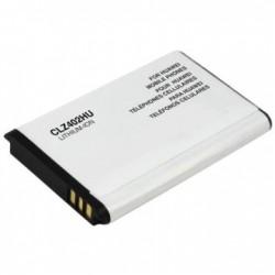 Baterija Huawei HB5A2H (CS366, U8100)