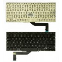 """Klaviatūra, APPLE MacBook Pro 15"""" Retina"""