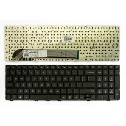 Klaviatūra, HP Probook 4530s, 4535s