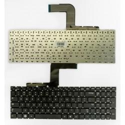 Klaviatūra, SAMSUNG RC520, NP-RC520