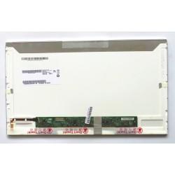 Matrica B156XTN02.6 Glossy