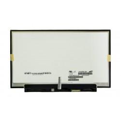 Matrica LTN133AT25-601 glossy
