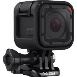 Veiksmo kamera GoPro HERO Session