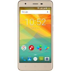"""Prestigio Muze H3, PSP3552DUO, dual SIM, 3G, 5.5"""" (720*1280) IPS display, Android 7.0 Nougat, quad core 1.3GHz, 1GB RAM + 8GB eM"""