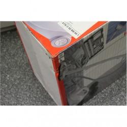 SALE OUT. DomoClip DOH103 Steam cleaner DomoClip DAMAGED PACKAGING