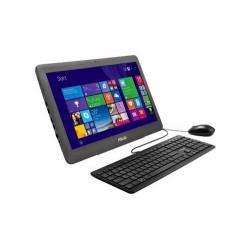 Asus AiO ET2040 19,5'' HD+ Celeron J1800/4GB/500GB/KB+Mouse/Win10 Repack