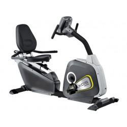 Dviratis treniruoklis KETTLER AXOS Cycle R