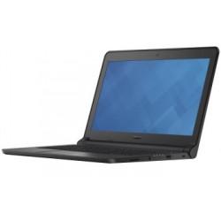 DELL LAT 3330 13.3/I5/8GB/128SSD/W7HP RFB