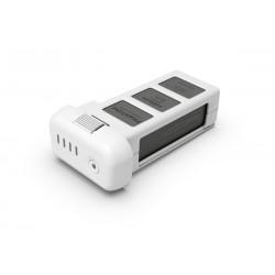 Baterija DJI Phantom 3