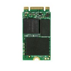 Transcend SSD M.2 2242 SATA 6GB/s, 32GB, MLC (read/write 230/40MB/s)