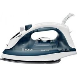 Iron Bosch TDA2365 - After Test!