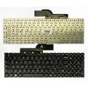 Klaviatūra, SAMSUNG NP300 series: NP300V