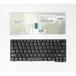 Klaviatūra ACER Aspire: One A110, A150