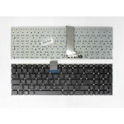 Klaviatūra ASUS S56, S56C