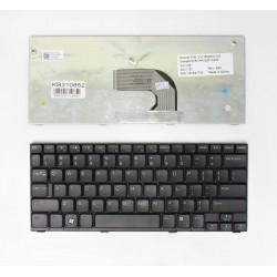 Klaviatūra DELL Inspiron Mini 10: 1012