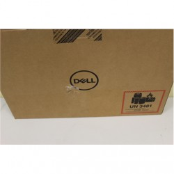SALE OUT. Dell Inspiron 15 3567 AG FHD Core i5-7200U/4GB/1TB/UHD620/Win10 Home/Eng-Rus kbd/Silver/2Y Warranty Dell Inspiron 15 3