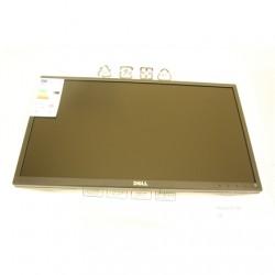 "SALE OUT. Dell LCD P2217H 54,6cm(21,5"")FullHD/LED/IPS/Antiglar/16:9/1920x1080/250cdm2/6ms/178-178/1xHDMI,MHL,mDP,DP,5xUSB/HAS,Ti"