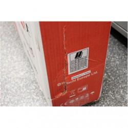"""SALE OUT. Hitachi 55HK5W64A 55"""" (140cm) Hitachi 55HK5W64A 55"""" (140 cm), Smart TV, ULTRA HD LED, 3840 x 2160 pixels, Wi-Fi, DVB -"""