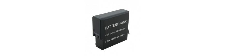 Baterijos, akumuliatoriai, įkrovikliai