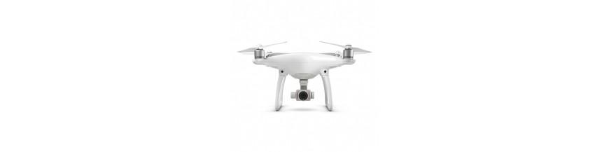 SKRAIDANTYS ROBOTAI (DRONAI)