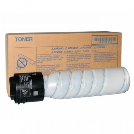 Tonerio kasetė Konica Minolta Bizhub TN-114 neoriginali (DiALTA Di152, Di183, Di1611, Di2011, Bizhub 162, 163, 210, 211)