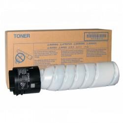 Tonerio kasetė Konica Minolta Bizhub TN-216Y neoriginali (Bizhub C220, C280)