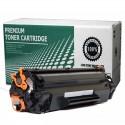 Tonerio kasetė Canon EP-22 neoriginali (LBP250, LBP420, LBP800, LBP1110, LBP1120)