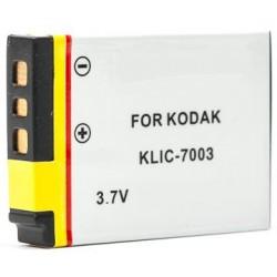 Kodak, baterija KLIC-7003