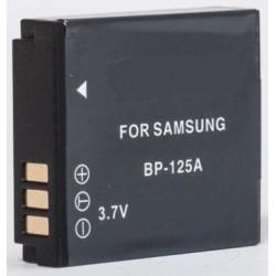 Samsung, baterija IA-BP125A
