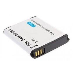 Samsung, baterija BP-88A
