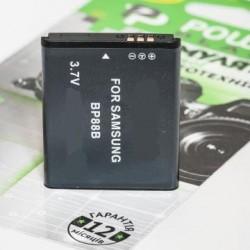 Samsung, baterija BP-88B