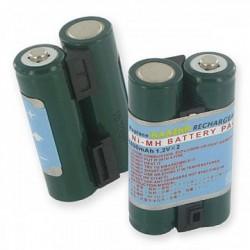 Kodak, baterija KAA2HR, 1800 mAh