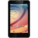 PRESTIGIO MultiPad Wize 3057 3G | PMT3057_3G (7.0'' WSVGA (600 x 1024) TN, 1.3GHz Dual Core, Android 4.4, 512MB RAM + 4GB eMMC,