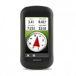 GPS imtuvas Garmin Montana 610