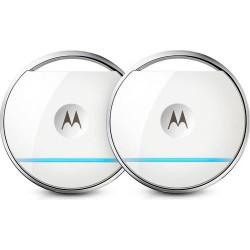 Judesio jutiklis Motorola Focus 86