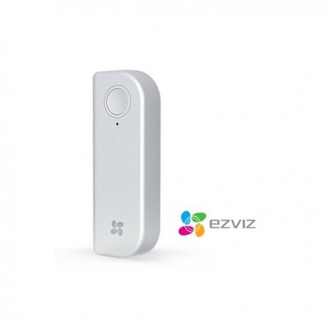 Padėties daviklis Hikvision Ezviz T6