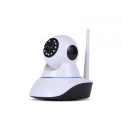 Belaidė vidaus IP kamera GS-I910