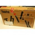 "SALE OUT. LENOVO ThinkPad T460p (20FW003PMS) 14.0"" WQHD IPS/i7-6820HQ/16GB/512GB SSD/Nvidia GT940M/LTE/nordi kbd/W10 Pro Lenovo"
