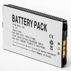 Baterija Erics.BST-30 (K300, K500, K700)