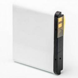 Baterija Nokia BP-6X (8800, 8801)