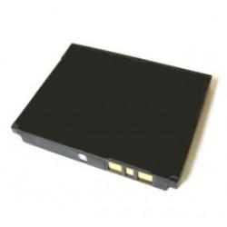 Baterija Erics. BST-39 (Z555i, W910i)
