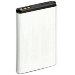 Baterija Nokia BL-6C (E70, N-Gage QD)