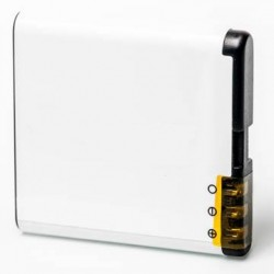 Baterija Nokia BL-6Q (6700)