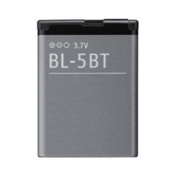 Baterija Nokia BL-5BT (N75, 2600, 7510)