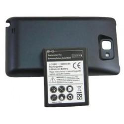 Baterija Samsung i9250 (Galaxy Nexus),EX
