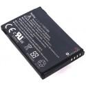 Baterija HTC Dopod 565, Touch Viva